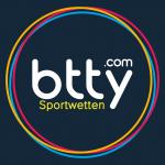 BTTY.COM