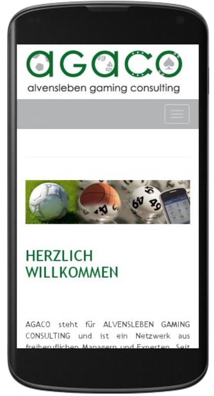 Screen Smartphone - Relaunch