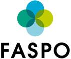 FASPO