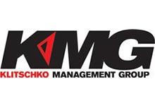 KMG Klitschko - Referenzen