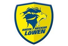 Rhein Neckar Löwen - Referenzen