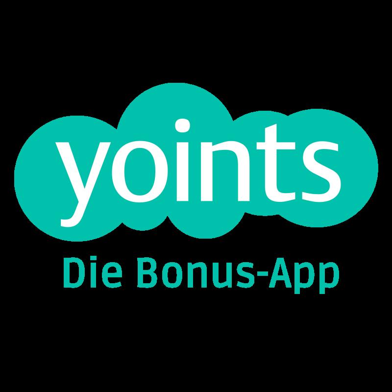 yoints